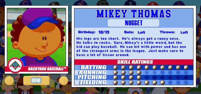 2765265-mikey-thomas1