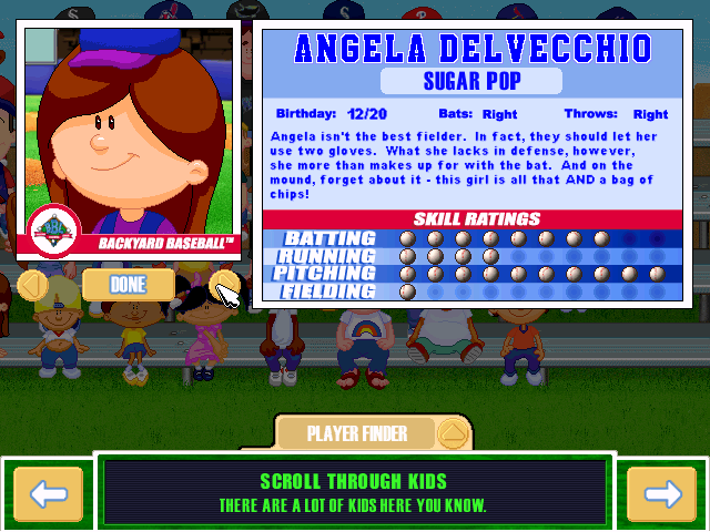 Backyard Baseball 2001_2015-06-12 22_07_09-Greenshot1434180838-full