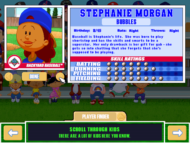 Backyard Baseball 2001_2015-06-12 22_24_22-Greenshot1434180862-full