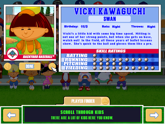 Backyard Baseball 2001_2015-06-12 22_24_26-Greenshot1434180864-full