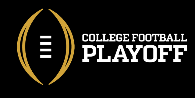 This Weekend Proved Why The College Football Playoff Needs to Include Eight Teams