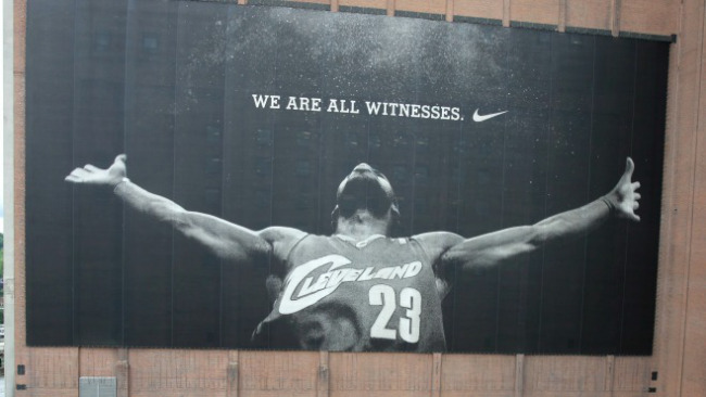 lebron-james-banner
